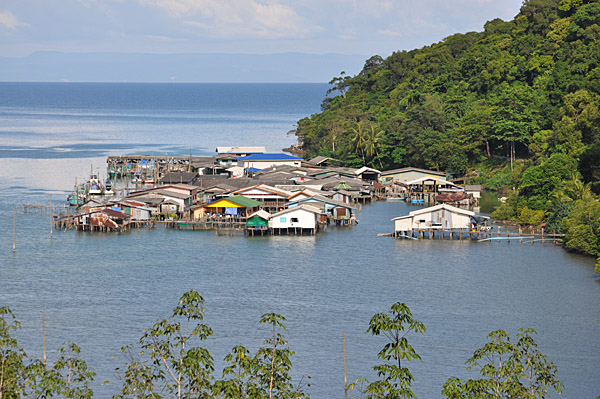 how to travel to koh kut
