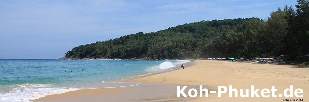 Kamala Koh Phuket