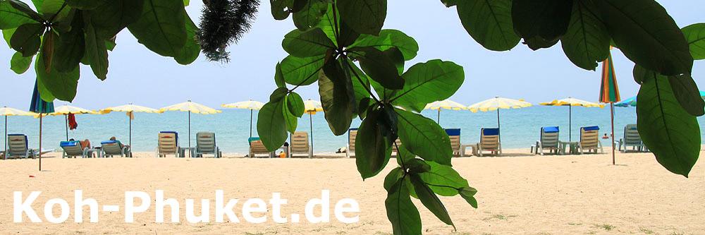 Koh Phuket