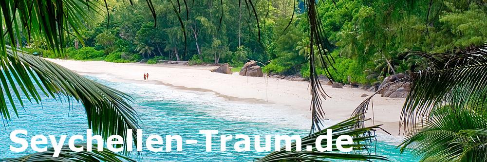 Seychellen Traum