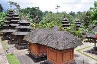Batukaruh Tempel