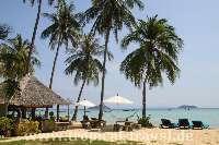 Koh Phi Phi © tropical-travel.com