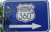 Jungle Route 360