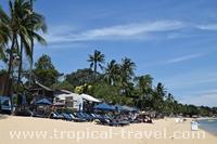 Bophut © tropical-travel.de