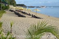 Maenam © tropical-travel.de