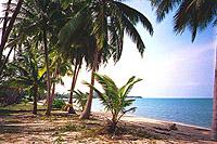 Maenam 2001 © tropical-travel.de