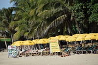 Lamai © tropical-travel.de