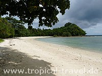 Koh Yao noi © tropical-travel.com