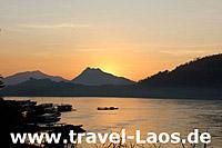 am Mekong © jaranya021 | 123RF.com