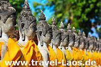 Buddhismus © photoroad | 123RF.com