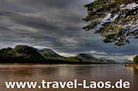 am Mekong © Kjersti Joergensen | Dreamstime.com