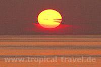 Mauritius © tropical-travel.com