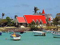 Mauritius © Paul Banton | Dreamstime.com