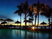 Mauritius © Fdlhs | Dreamstime.com