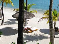 Mauritius © WittstockCorp | Fotolia.com