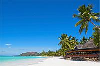 ParadiseSunHotel, Seychellen © Maia.com.sc