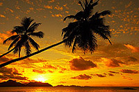 Seychellen ©  | Dreamstime.com