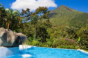 Costa Rica © Nickolay Stanev | 123RF.com