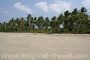 Koh Jum © tropical-travel.com