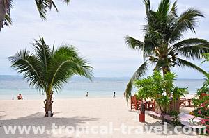 Haad Yao © tropical-travel.de