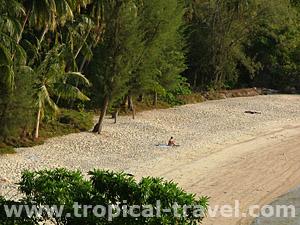 Haad Son © tropical-travel.de