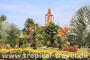 Wat Naiyang