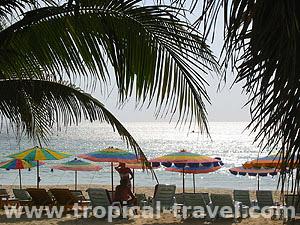 Karon Beach Koh Phuket