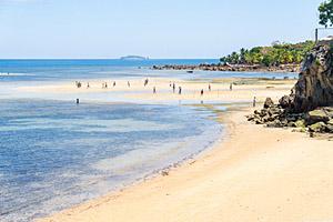 Madagaskar © Lenise Calleja | 123RF.com