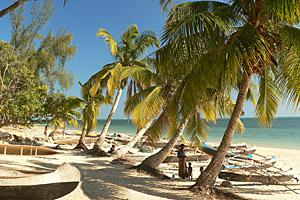 Madagaskar © Aleix Cabarrocas Garcia | Wikimedia