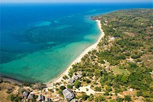 Madagaskar © Booking.com