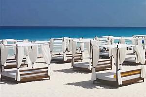 Cancun © tropical-travel.de