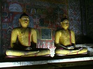 Sri Lanka © tropical-travel.de
