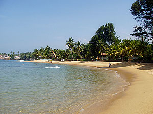 Sri Lanka © Sugarfree.sk | Dreamstime.com