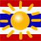 Thailand´s Inseln Logo
