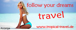 tropical-travel.com