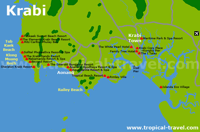 bangkok map tourist attractions with English on respond furthermore Bagan in addition Chiang Mai Maps together with Location Royal Princess in addition 7 Bucket List Worthy Theme Parks You Must Visit In Southeast Asia.