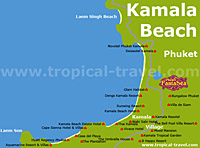 Kamala Karte
