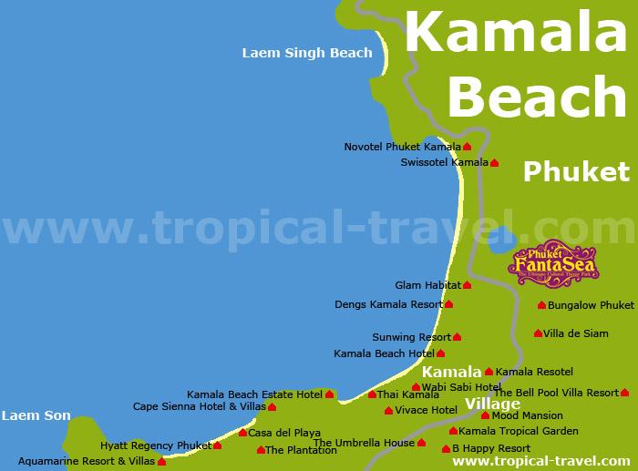 Karte Kuba Varadero.Hotelkarten Inselkarten Spezialkarten Online Reiseführer