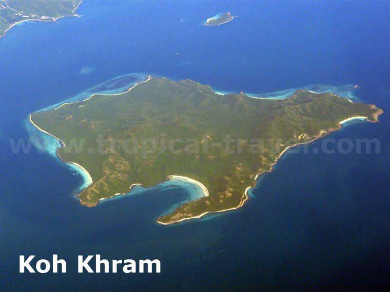 Koh Khram