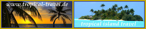 tropical-island-travel