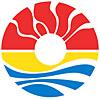 Cancun Wappen
