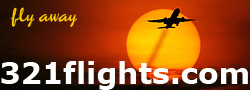 find the best flight prices online
