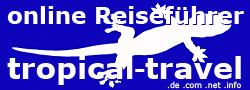 tropical-travel-Reiseführer