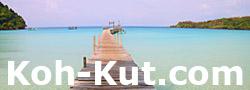 Koh Kut, eastern Thailand