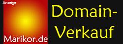 de und com Domains günstig kaufen