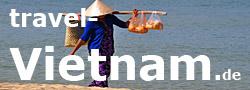 Vietnam Reiseführer
