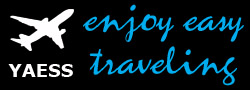 enjoy easy booking